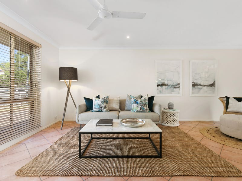 3 Waroon Road, Cromer, NSW 2099