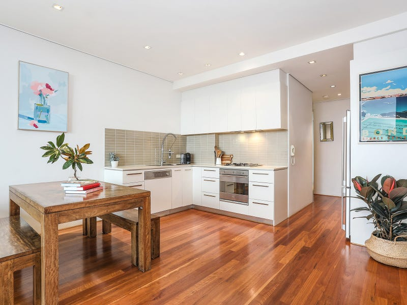 10/173-179 Bronte Road, Queens Park, NSW 2022