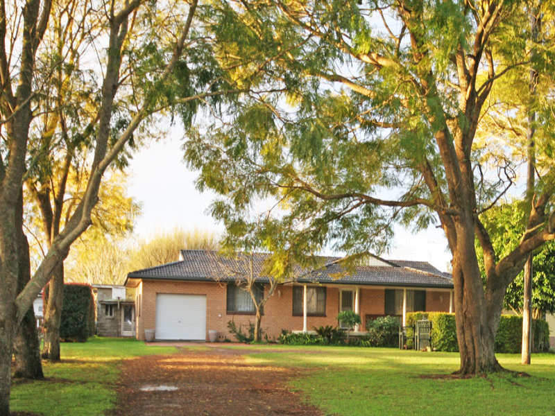 148 Euroka Road, Euroka, NSW 2440