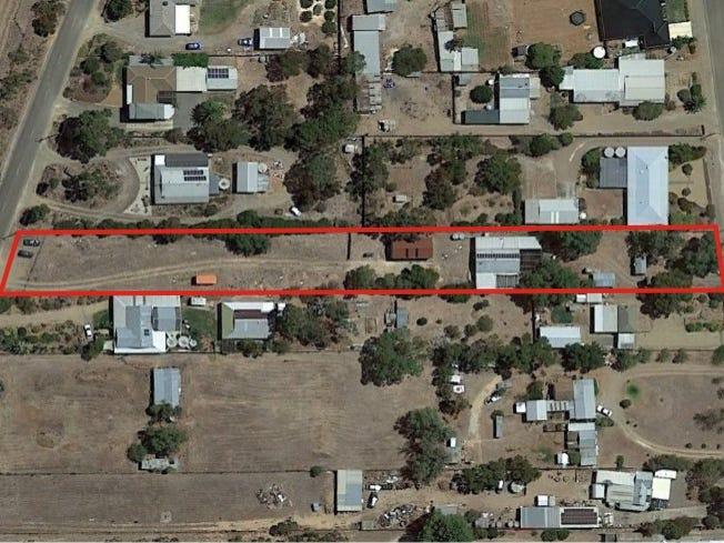 226 Mannum Road, Murray Bridge, SA 5253