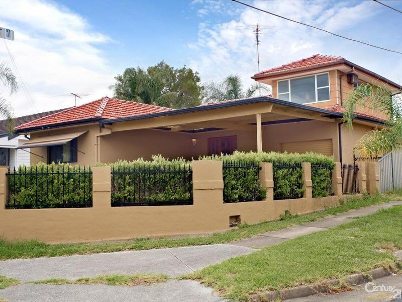171 Girraween Road, Girraween, NSW 2145