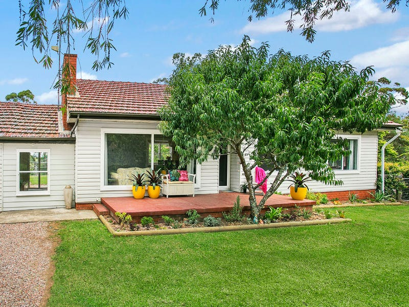 21 Peebles Road, Arcadia, NSW 2159