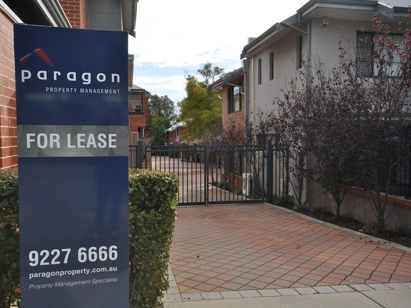 12 Menzies Street, North Perth, WA 6006