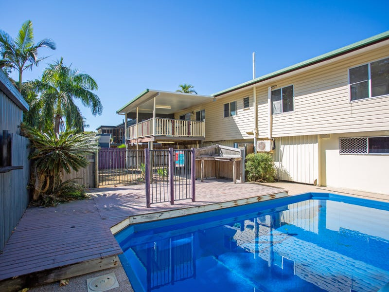 10 Rosella Street, Slade Point, Qld 4740