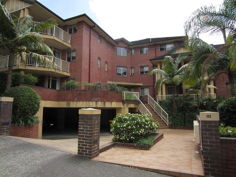 3/111 Hampden Road, Artarmon, NSW 2064