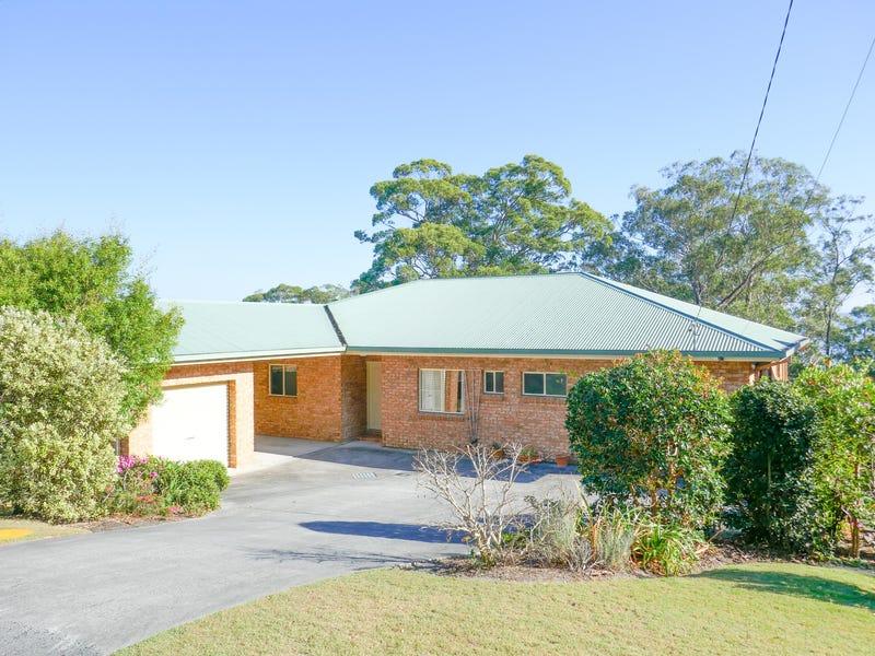 105 Wharf Street, Maclean, NSW 2463