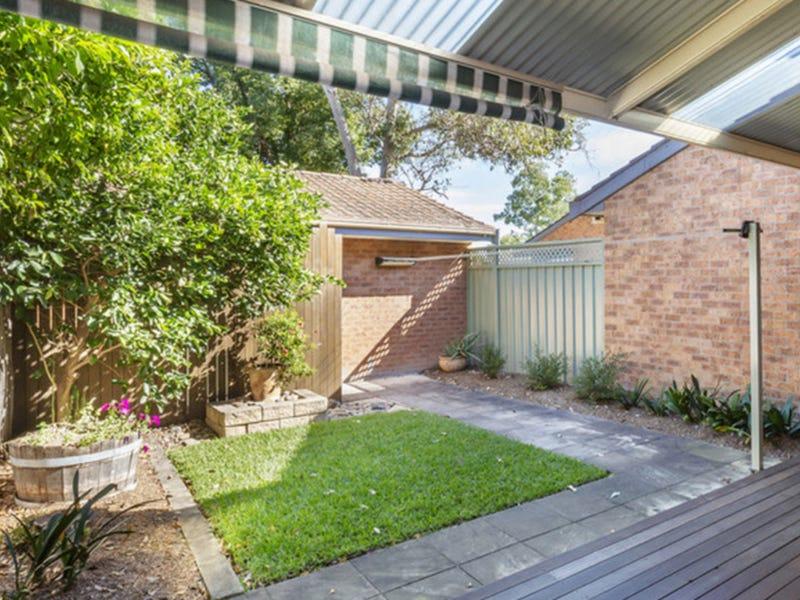 3/2-6 Stuart Street, Jamisontown, NSW 2750