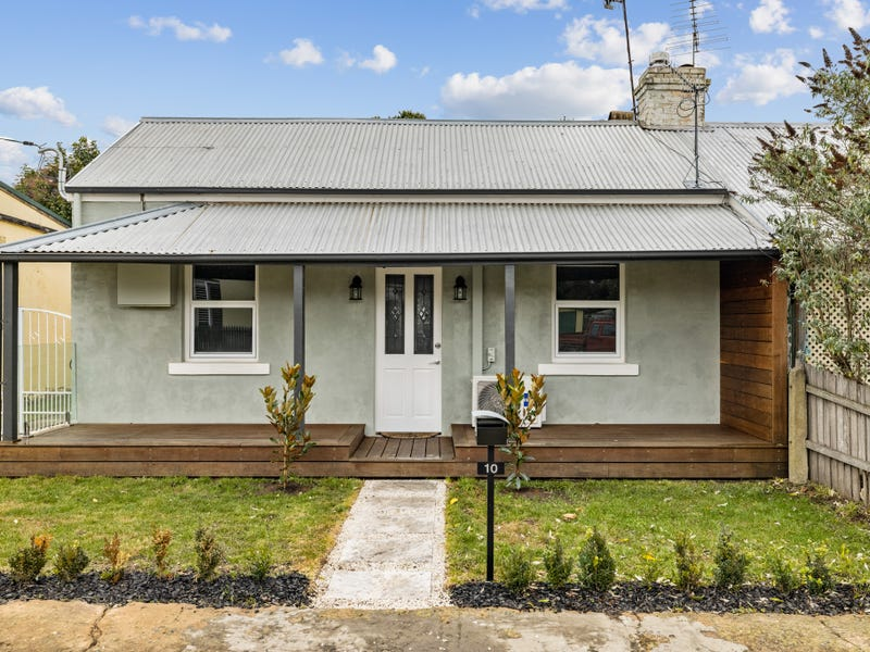10 Bruce Street, Goulburn, NSW 2580
