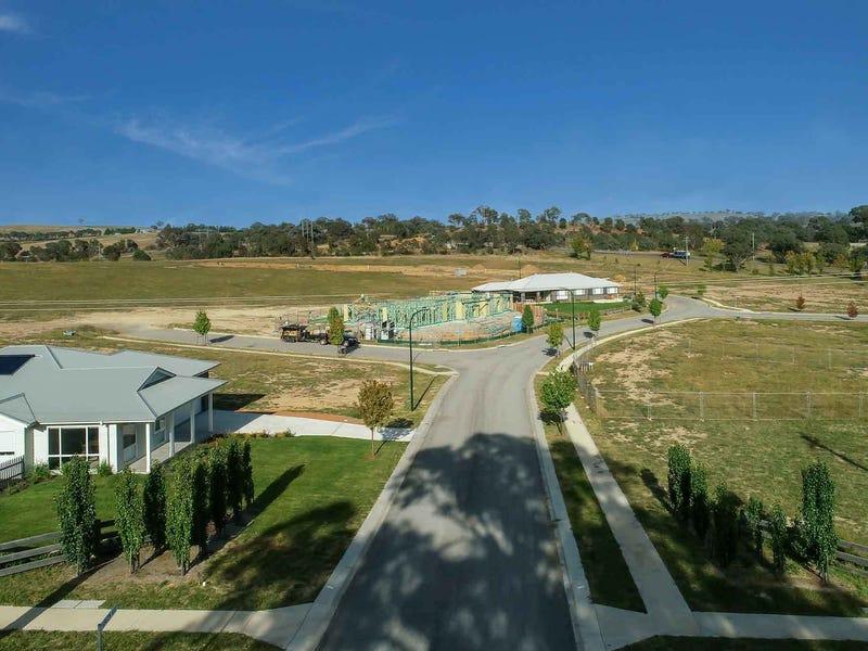 Lot 201, Green Avenue, Gunning, NSW 2581