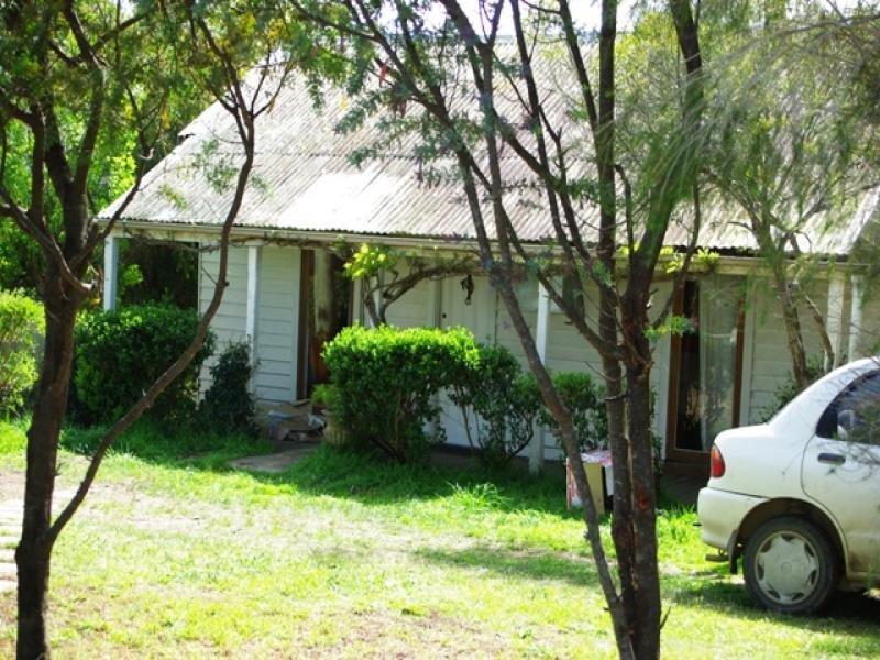 29 Cobargo Street, Quaama, NSW 2550