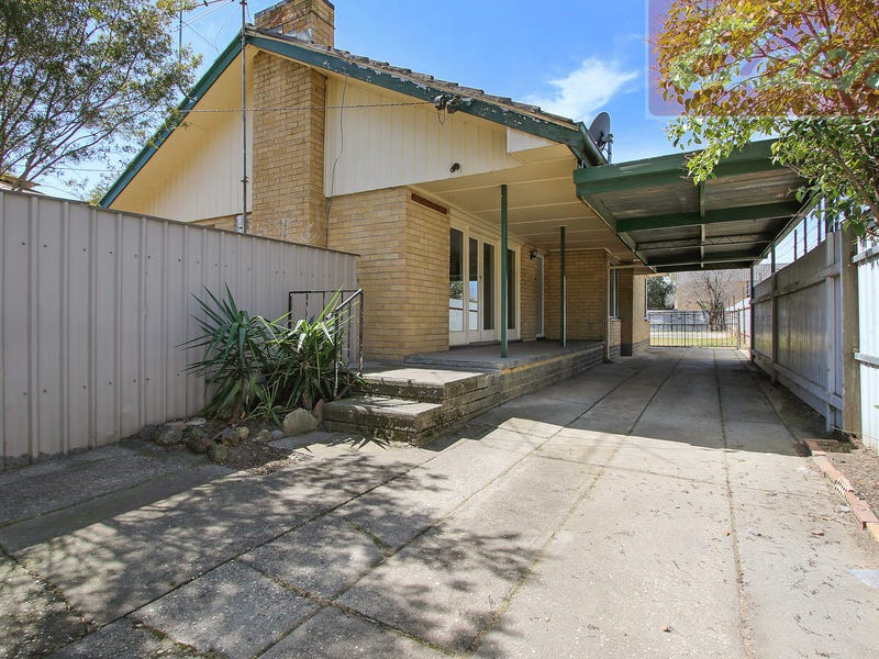 280 Townsend Street, South Albury, NSW 2640