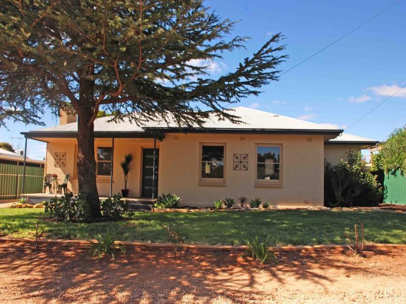 4 Gogel Road, Moorook, SA 5332