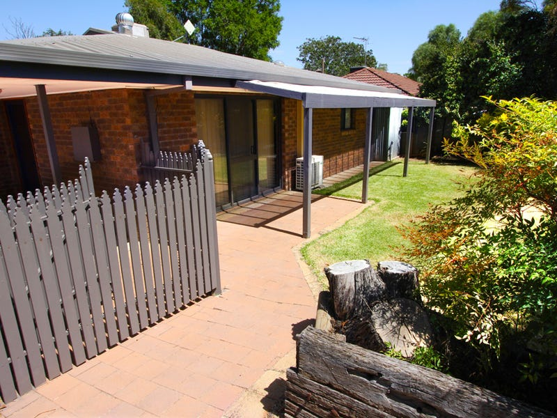 Unit 1 8 Riverview Drive, Coomealla, NSW 2717
