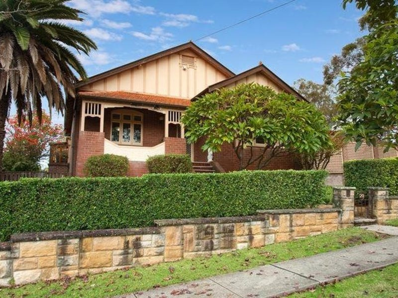 20 Clive Road, Eastwood, NSW 2122