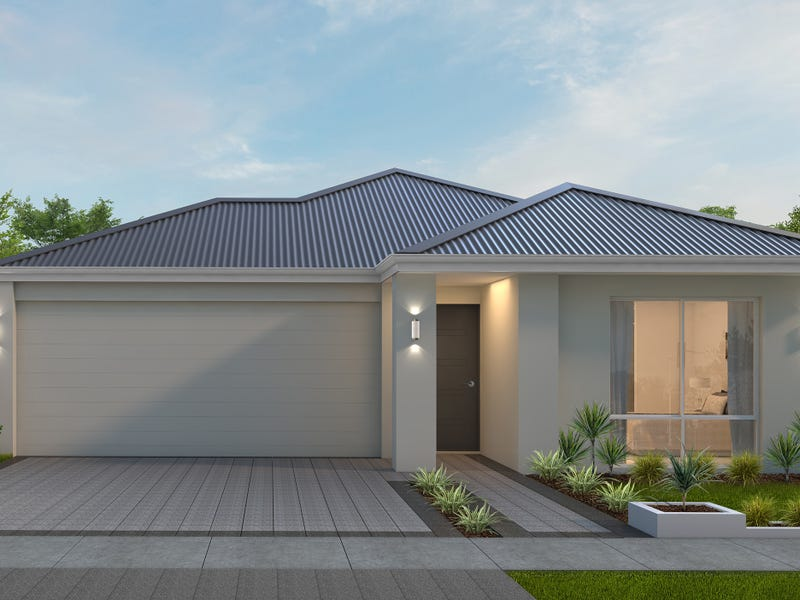 Lot 126 Broadhurst Way, Two Rocks