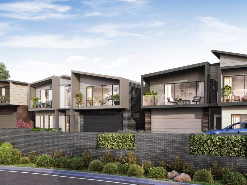 1a Woolunga Avenue, Terrigal, NSW 2260