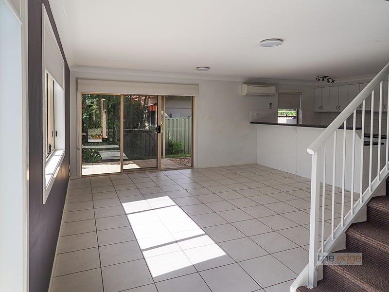 4/25 Hill Street, Coffs Harbour, NSW 2450