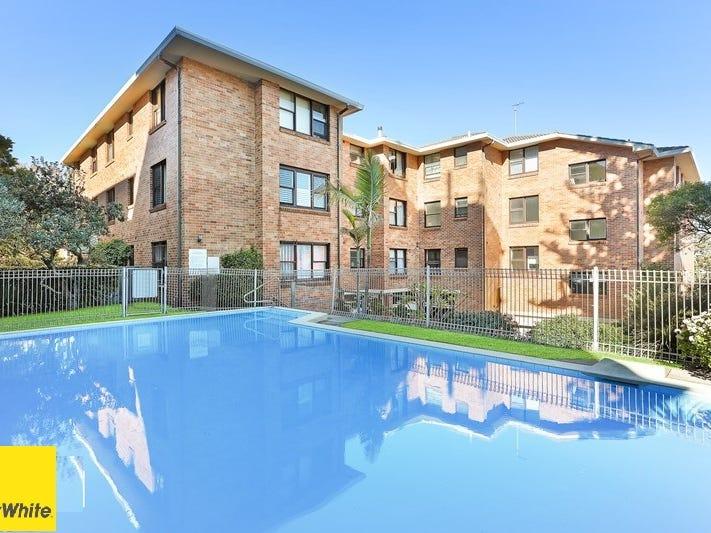 31/12-18 Tower Street, Vaucluse, NSW 2030
