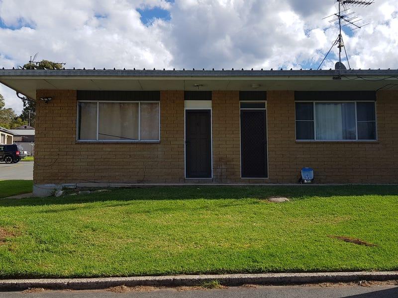 9/67 Evans Street, Moruya, NSW 2537