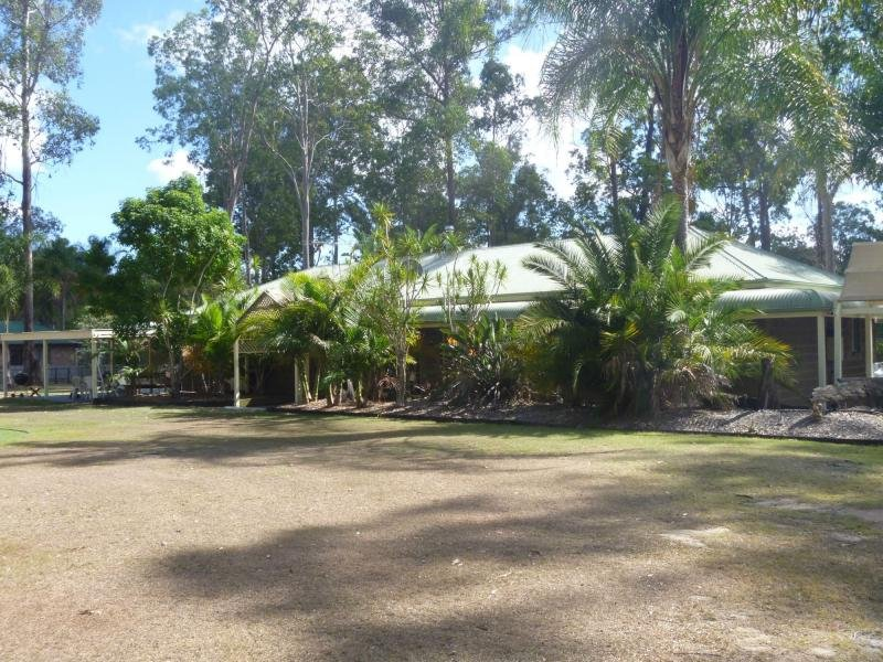 51-53 Daniel Court, Greenbank, Qld 4124