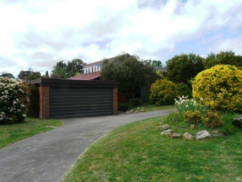 23 Osborne Avenue, Bathurst, NSW 2795
