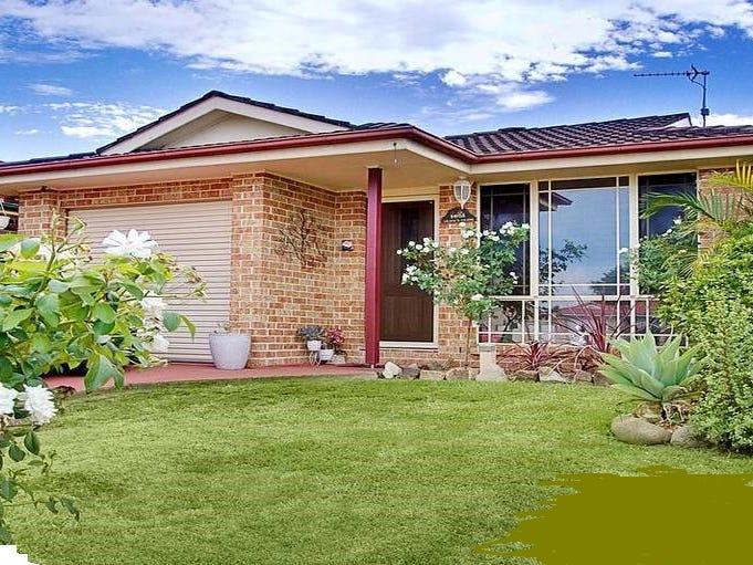 33a Samuel Street, Bligh Park, NSW 2756