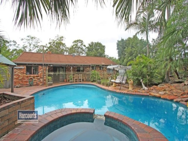 Address available on request, Collingwood Park, Qld 4301