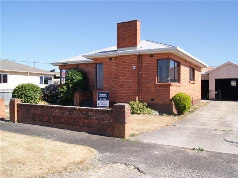 51 Main Road, Stanley, Tas 7331