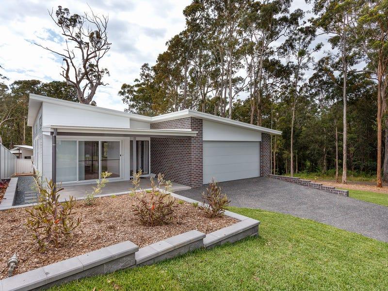 70 Second Ridge Road, Smiths Lake, NSW 2428