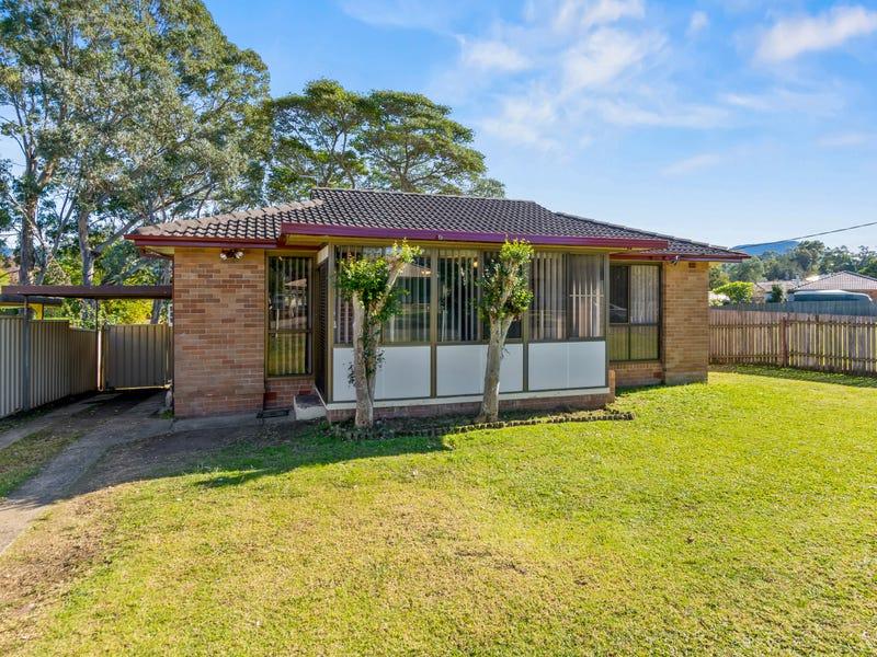 60 Culgoa Crescent, Koonawarra, NSW 2530