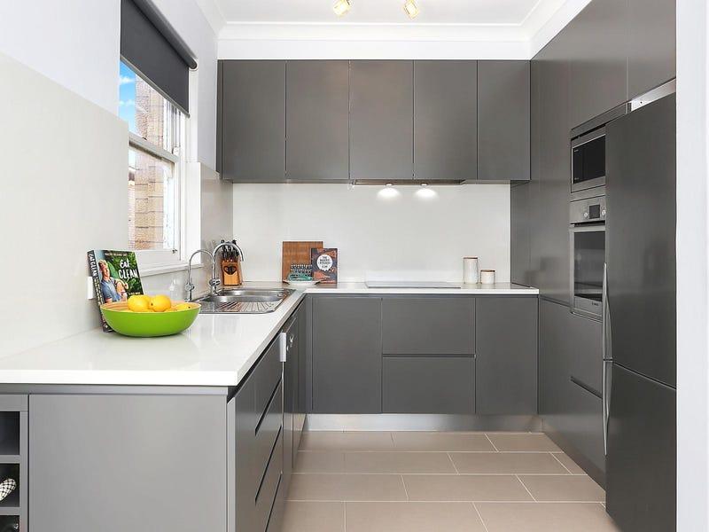 3/303 Maroubra Road, Maroubra, NSW 2035