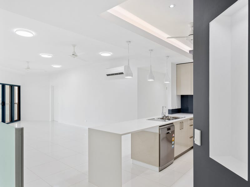 401c &501c/65 Progress (Nahla Apartments) Drive, Nightcliff, NT 0810