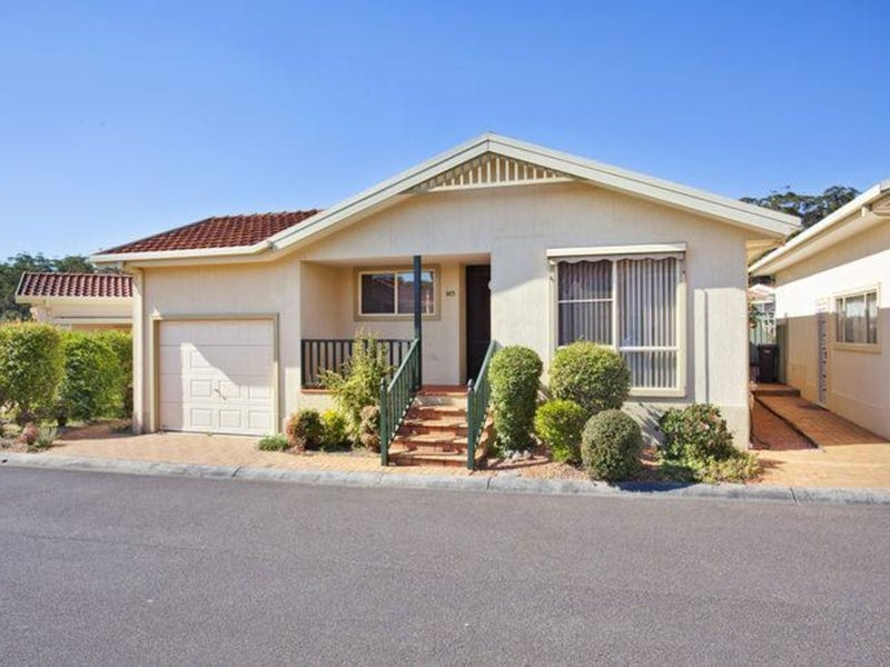 165/61 Karalta Road, Erina, NSW 2250