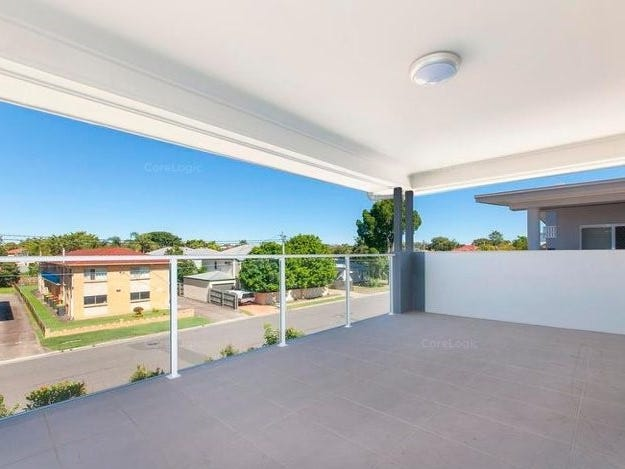9/20 Noble Street, Clayfield, Qld 4011