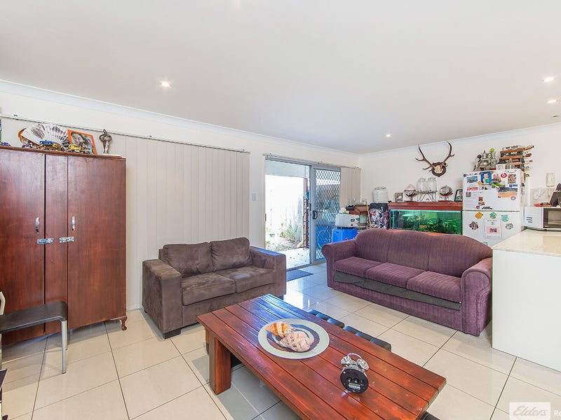 Address available on request, Caboolture, Qld 4510