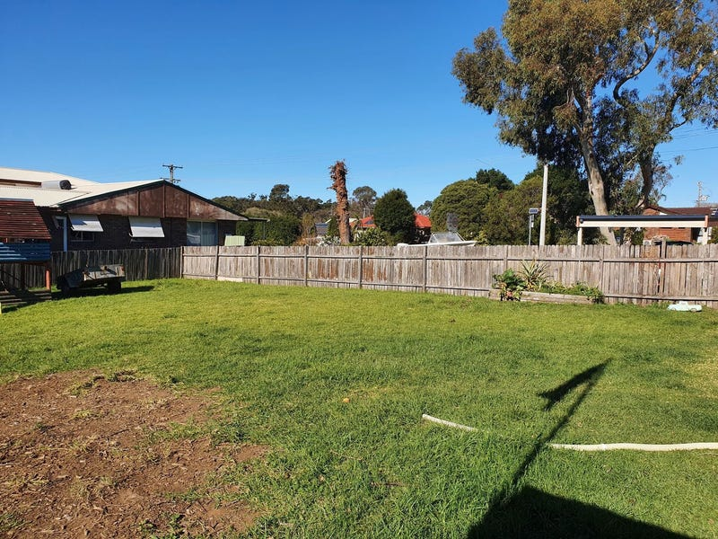 59 Page Avenue, North Nowra, NSW 2541