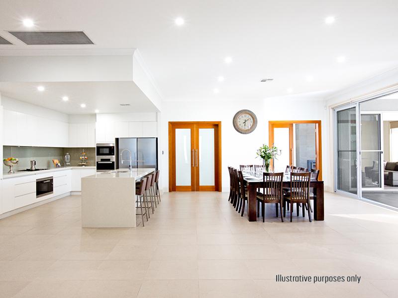 1064 Eade Street, Oran Park, NSW 2570
