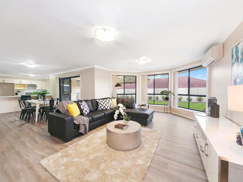 29 Poplar Level Terrace, East Branxton, NSW 2335