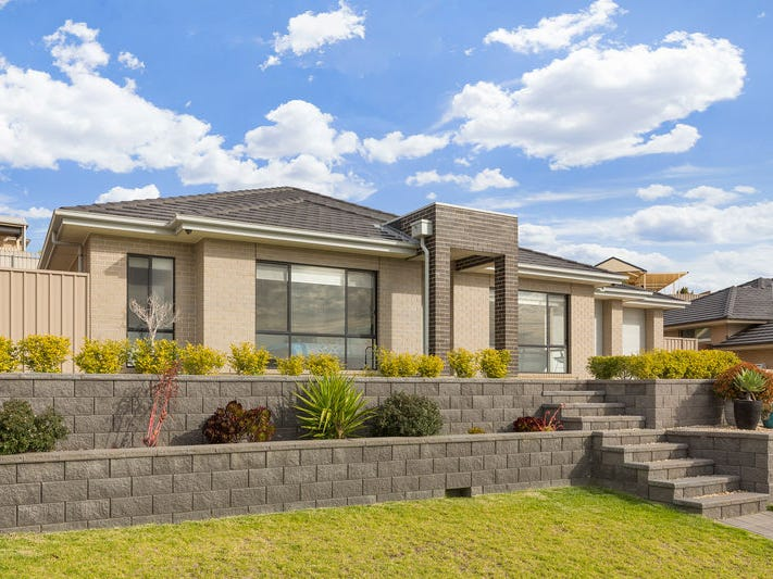 20 Cascabel Way, Noarlunga Downs, SA 5168