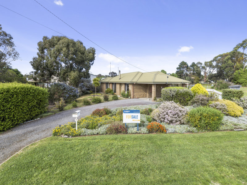 45 Barry Street, Birregurra, Vic 3242