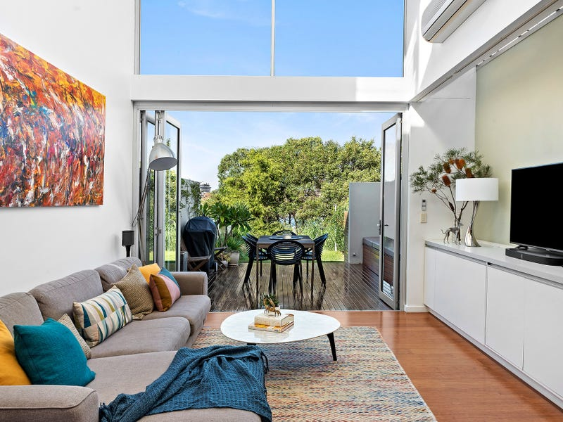 108B Darling Street, Balmain East, NSW 2041