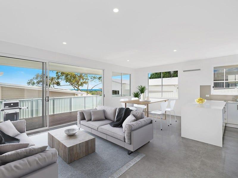 22 Anthony Avenue, Banora Point, NSW 2486
