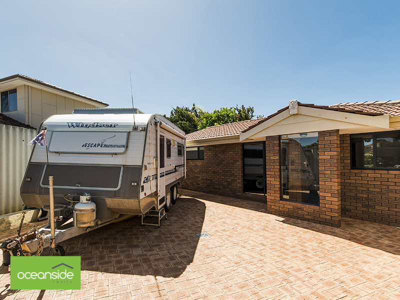 7 Kepler Close, Mullaloo, WA 6027