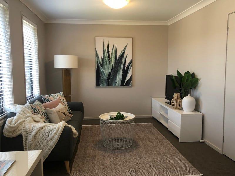 Lot 907 Watheroo Street, Kellyville, NSW 2155