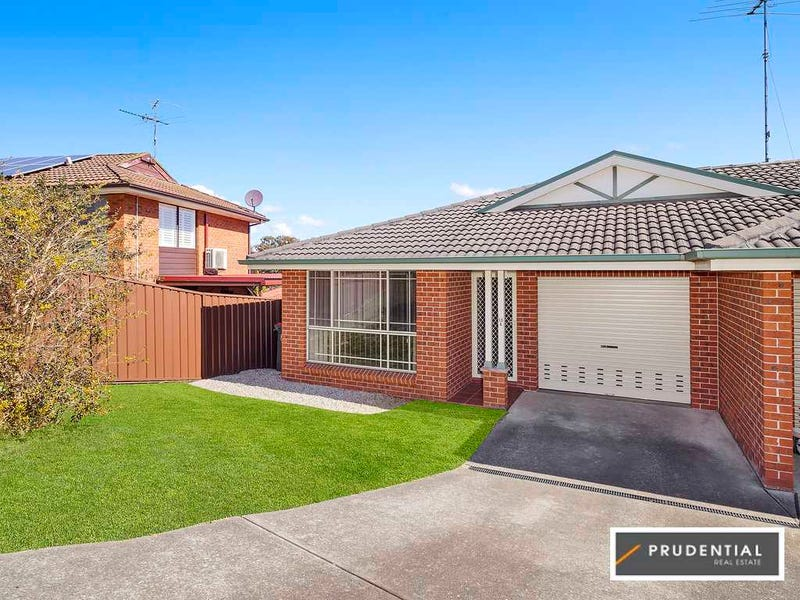 13A Cullen Place, Minto, NSW 2566