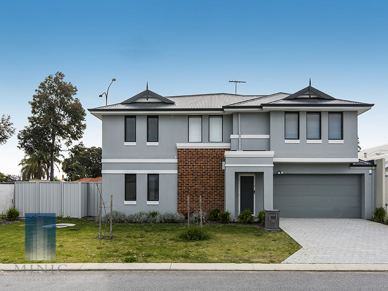 19 Corsican Way, Canning Vale