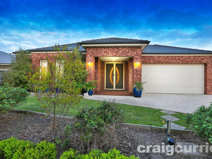 53 Winneke Way, Pakenham, Vic 3810
