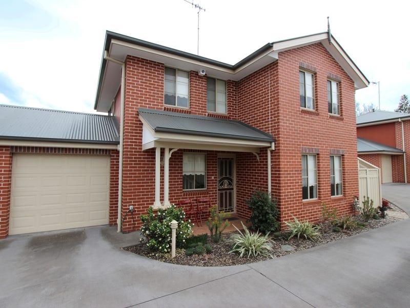 3/126 Howick Street, Bathurst, NSW 2795
