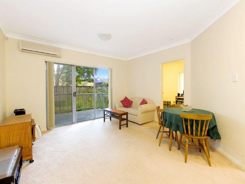 6/158 Melwood Avenue, Killarney Heights, NSW 2087