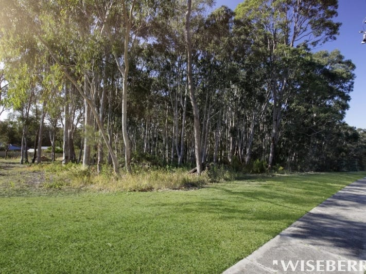 62 Government Road, Wyee Point, NSW 2259